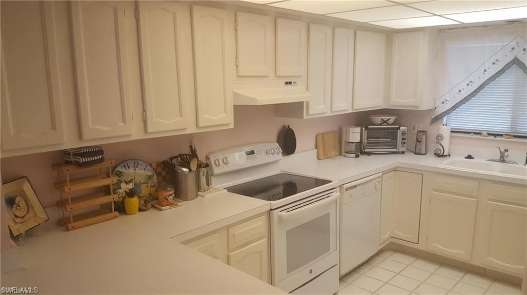 Photo of 4140 Steamboat Bend E #502, FORT MYERS, FL 33919 (MLS # 218082420)