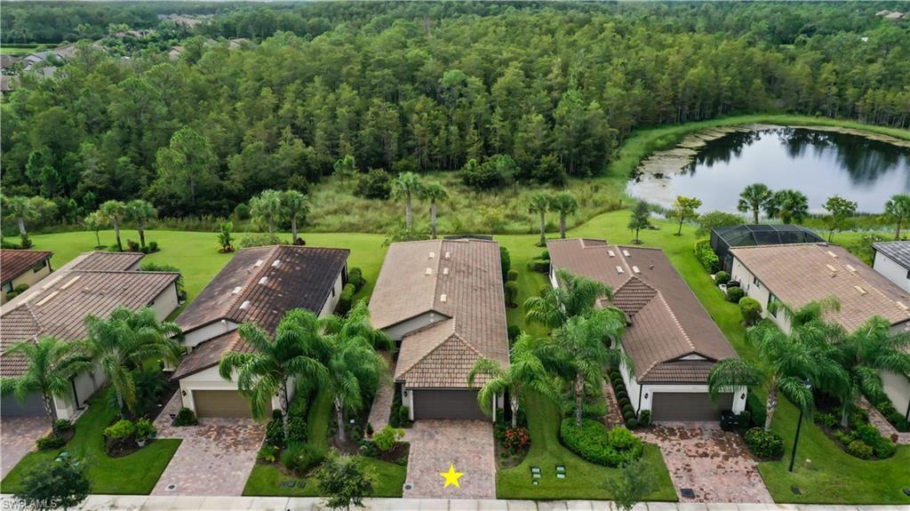 10959 Glenhurst Street, Fort Myers, FL 33913 - #: 220051420