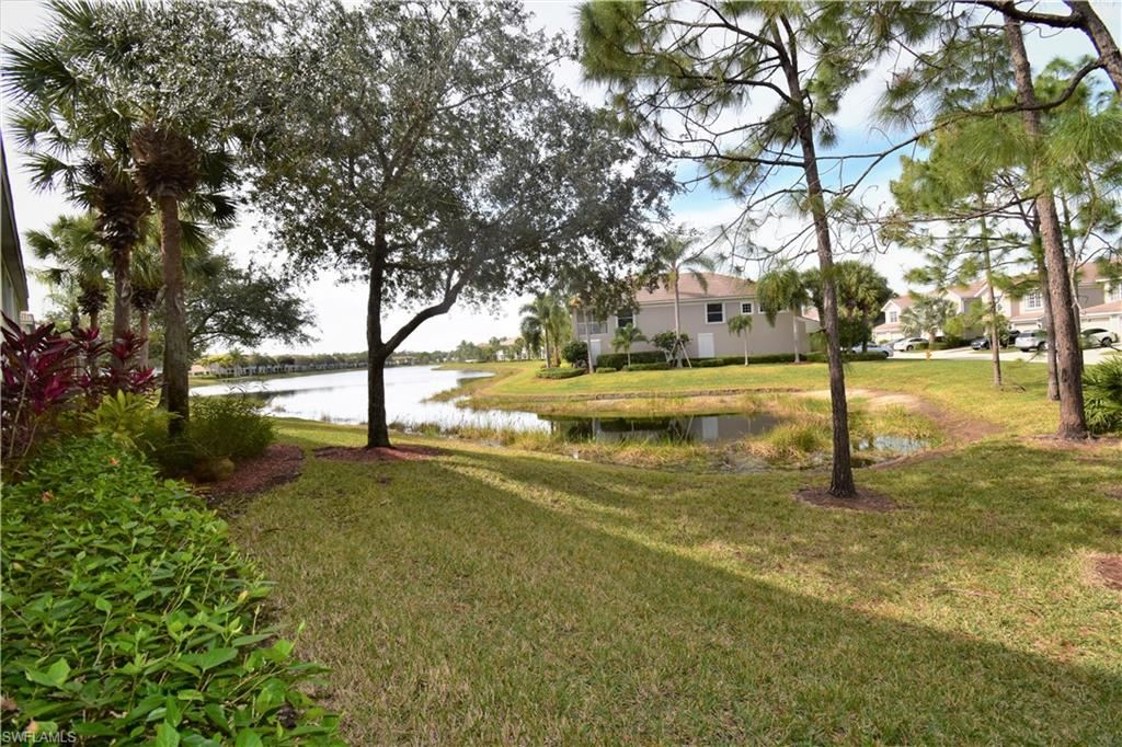 10110 Colonial Country Club Boulevard #101, Fort Myers, FL 33913 - #: 221004420