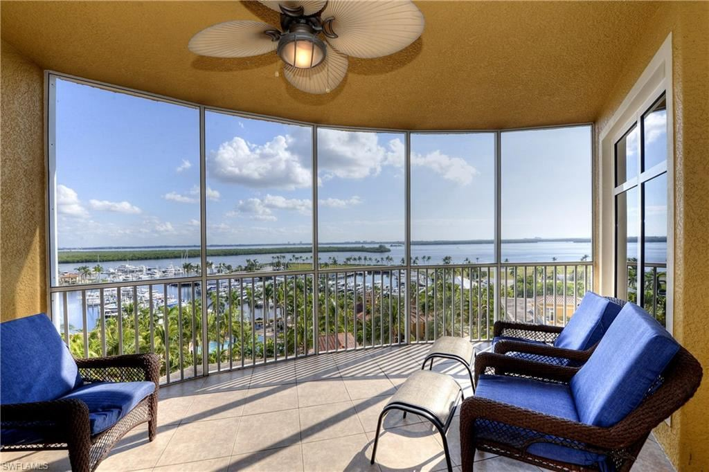6061 Silver King Boulevard #603, Cape Coral, FL 33914 - #: 220017421
