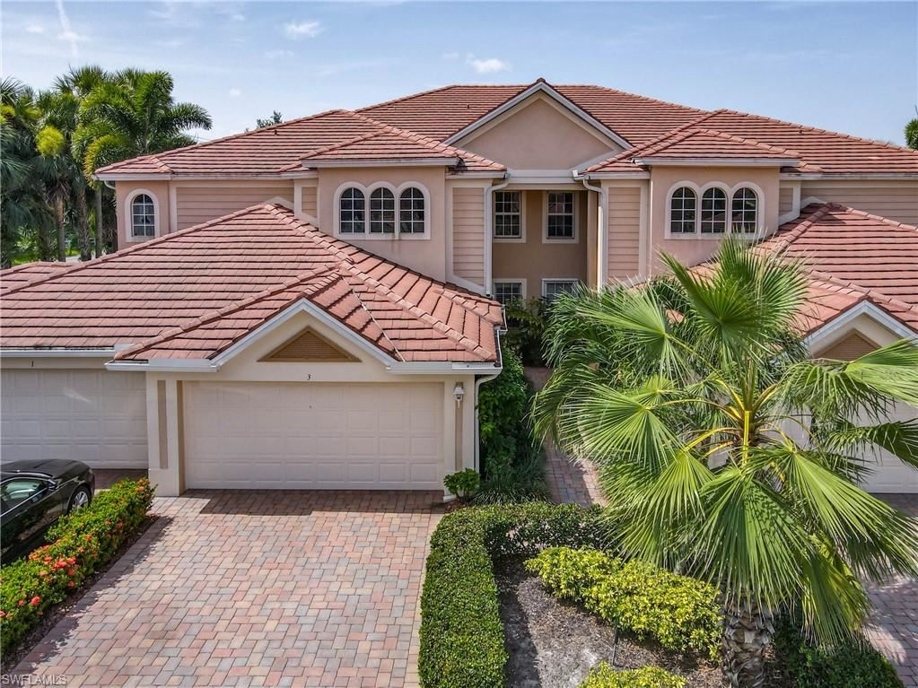 3230 Sea Haven Court #2403, North Fort Myers, FL 33903 - #: 220048421