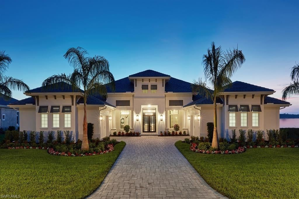 18570 Blue Eye Loop, Fort Myers, FL 33913 - #: 220046422