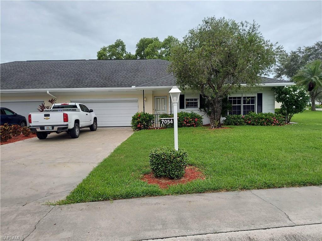 7054 E Brandywine Circle, Fort Myers, FL 33919 - #: 221058423