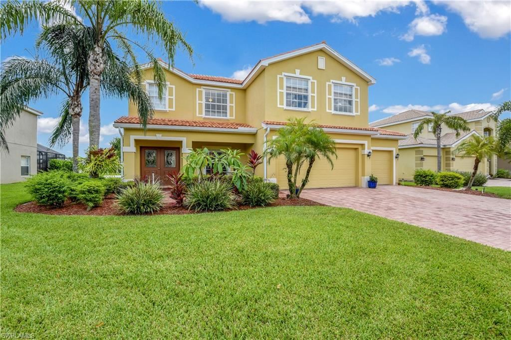 13324 Little Gem Circle, Fort Myers, FL 33913 - #: 220036424
