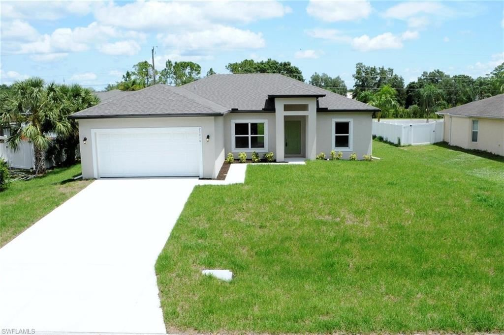 9 NW 35th Place, Cape Coral, FL 33993 - #: 221024424