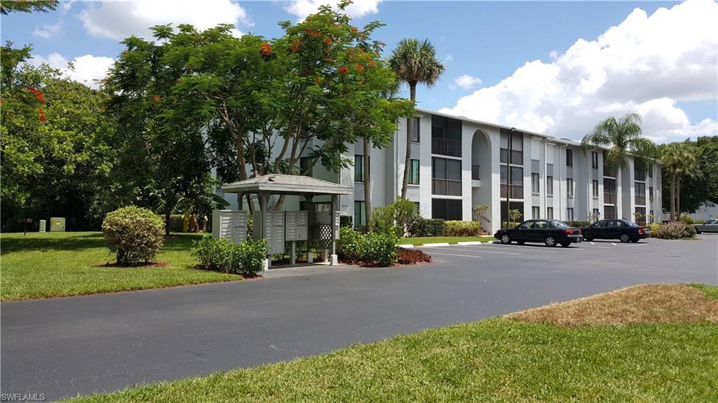 9540 Green Cypress Lane #9-A2, Fort Myers, FL 33905 - #: 221066424