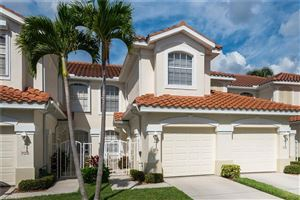 Photo of 15054 Tamarind Cay CT 704 #704, FORT MYERS, FL 33908 (MLS # 218072425)