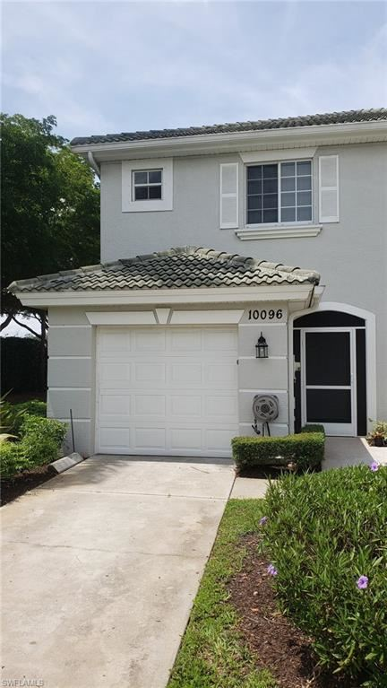 10096 Pacific Pines Avenue, Fort Myers, FL 33966 - #: 220034425