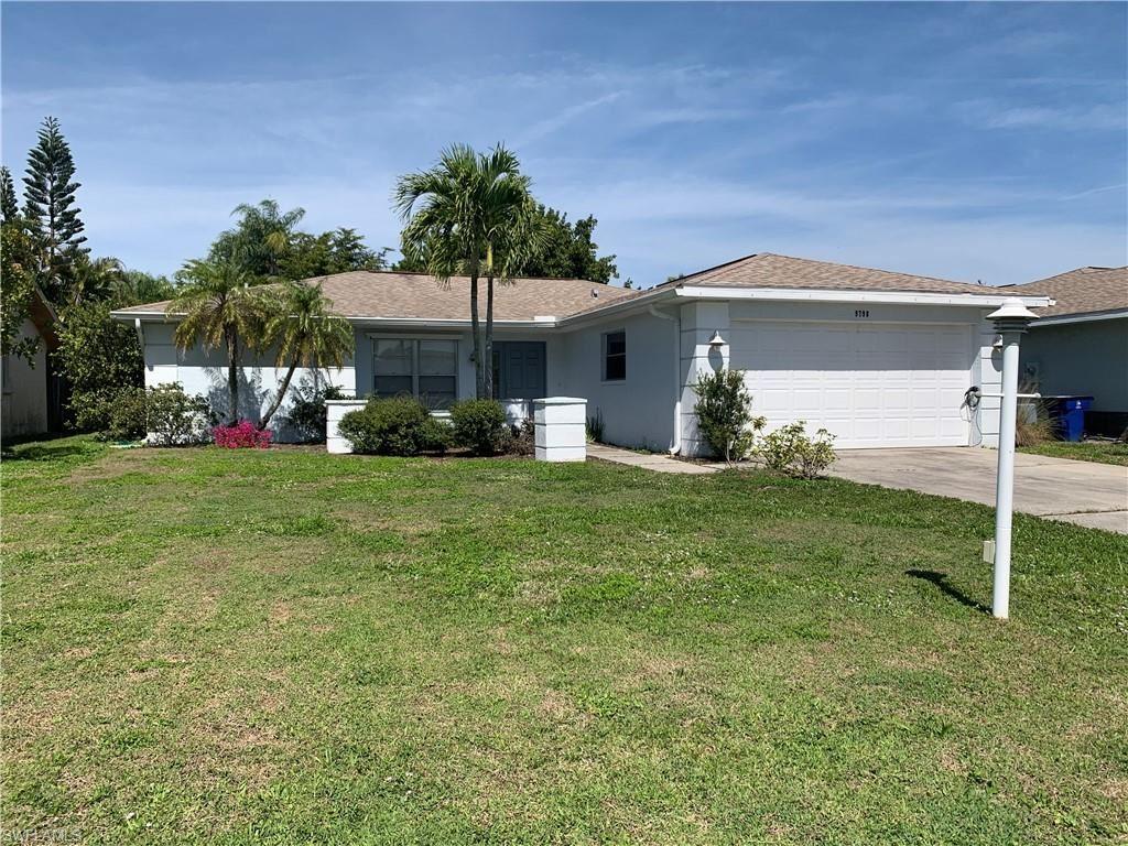 9798 Owlclover Street, Fort Myers, FL 33919 - #: 221017426