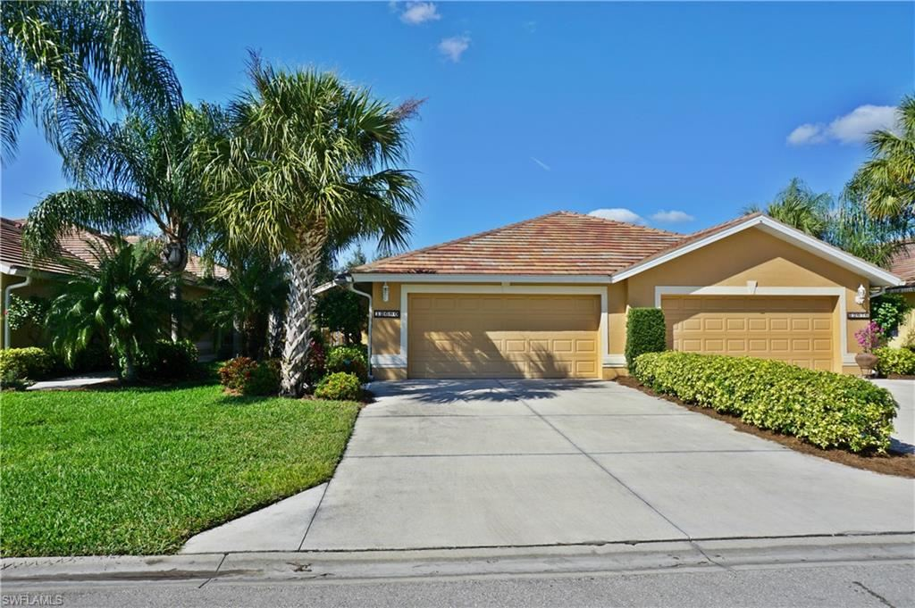 12680 Stone Valley Loop, Fort Myers, FL 33913 - #: 220017427