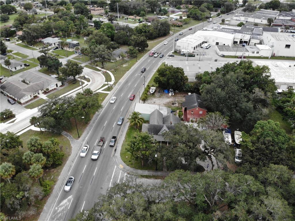 1760 Park Avenue, Fort Myers, FL 33901 - #: 221004427