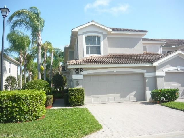 10013 Sky View Way #1708, Fort Myers, FL 33913 - #: 221016428