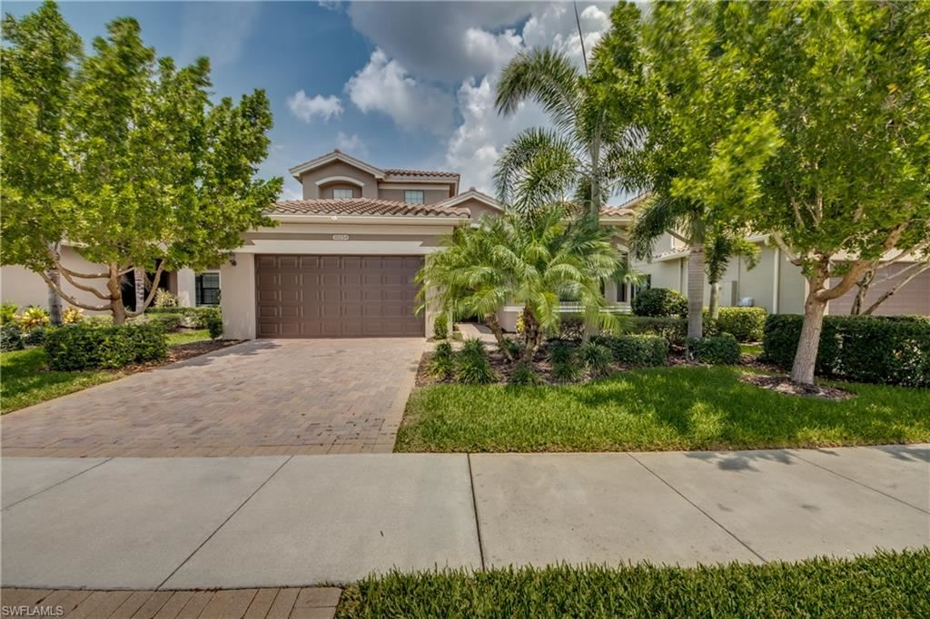10254 Smokebush Court, Fort Myers, FL 33913 - #: 221033428