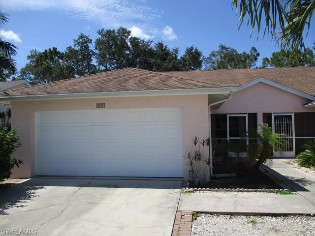 518 Saint Andrews Boulevard #17, Naples, FL 34113 - #: 221049428
