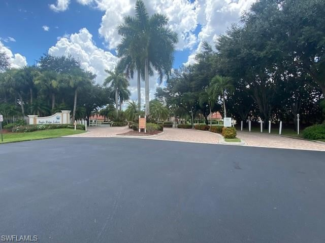 14070 Eagle Ridge Lakes Drive #203, Fort Myers, FL 33912 - #: 221058428