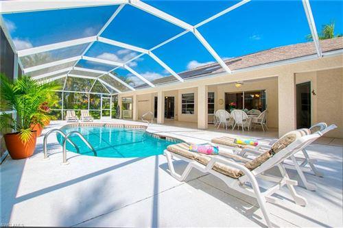 Photo of 502 SW 26th Terrace, CAPE CORAL, FL 33914 (MLS # 220048429)