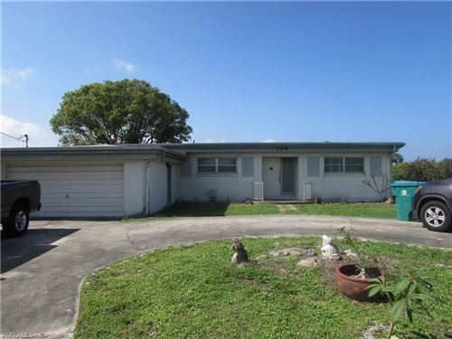 Photo of 149 Francis Drive NE, PORT CHARLOTTE, FL 33952 (MLS # 221054429)