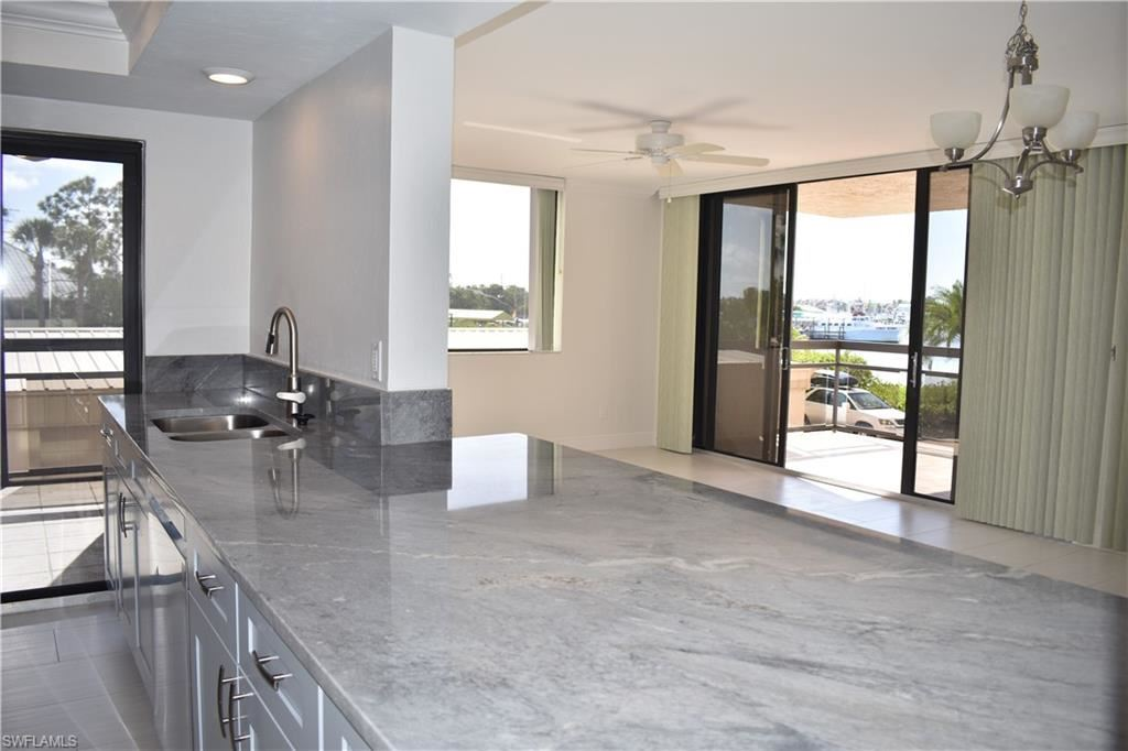 18120 San Carlos Boulevard #201, Fort Myers Beach, FL 33931 - #: 220041430