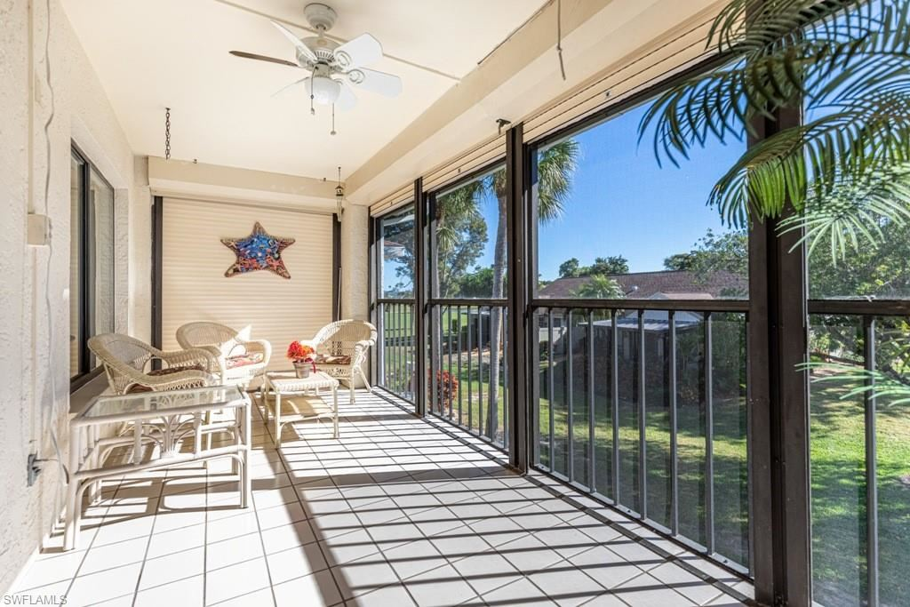 1780 Augusta Drive #201, Fort Myers, FL 33907 - #: 221001430