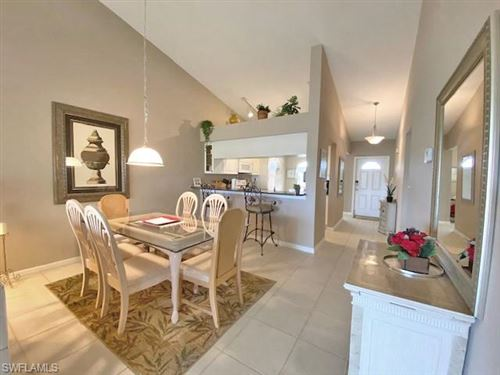 Photo of 12191 Kelly Sands Way #1527, FORT MYERS, FL 33908 (MLS # 220025431)