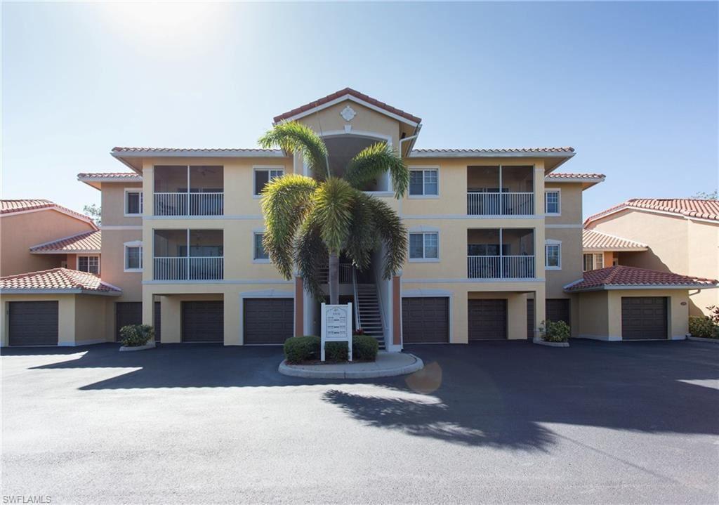 13131 Bella Casa Circle #2135, Fort Myers, FL 33966 - #: 220069432