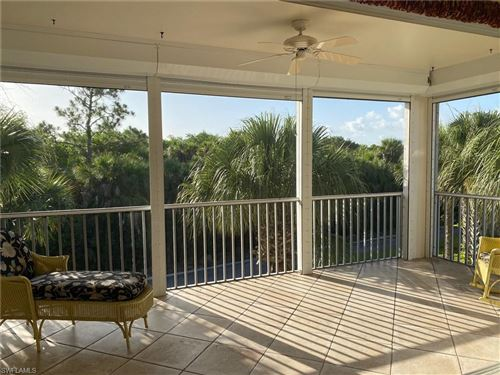 Photo of 16149 Mount Abbey Way #202, FORT MYERS, FL 33908 (MLS # 220041434)