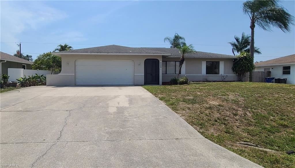 18660 Sebring Road, Fort Myers, FL 33967 - #: 221034434