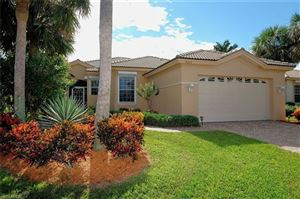 Photo of 9217 Willowcrest CT, FORT MYERS, FL 33908 (MLS # 219053435)