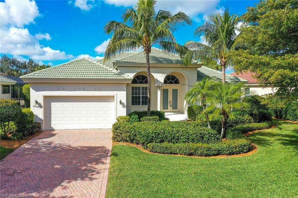 16720 Crownsbury Way, Fort Myers, FL 33908 - #: 221010435