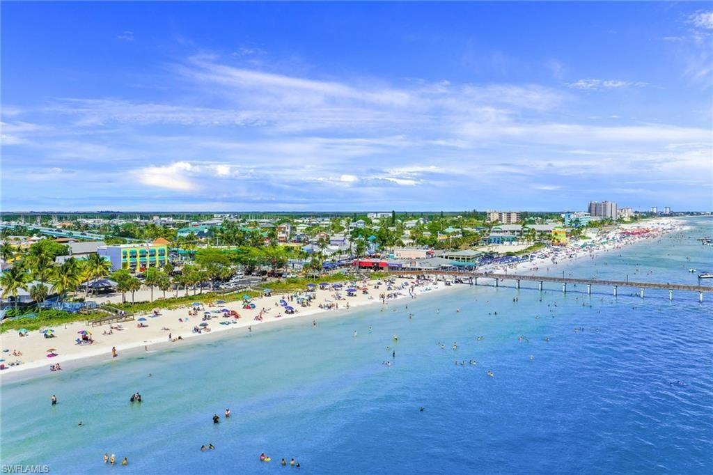 780 Estero Boulevard #PH3, Fort Myers Beach, FL 33931 - #: 221037435