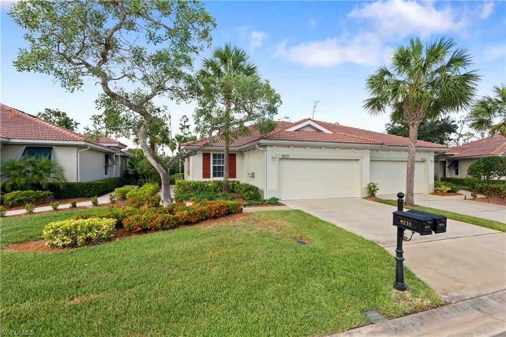 9231 Aviano Drive, Fort Myers, FL 33913 - #: 220033436
