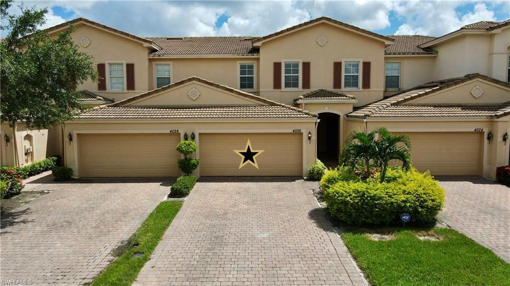 4026 Cherrybrook Loop, Fort Myers, FL 33966 - #: 221053436