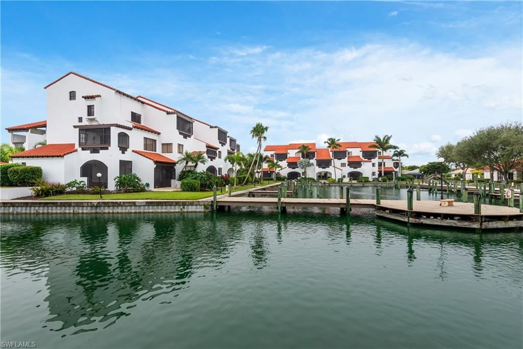 15110 Ports Of Iona Drive #203, Fort Myers, FL 33908 - #: 220000437