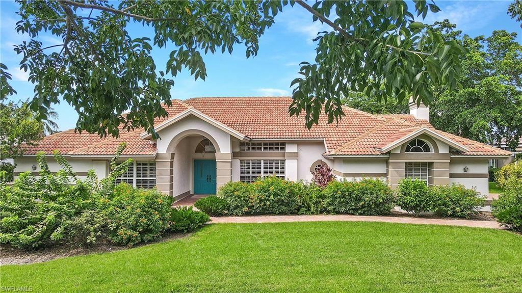15940 Chatfield Drive, Fort Myers, FL 33908 - #: 221064437