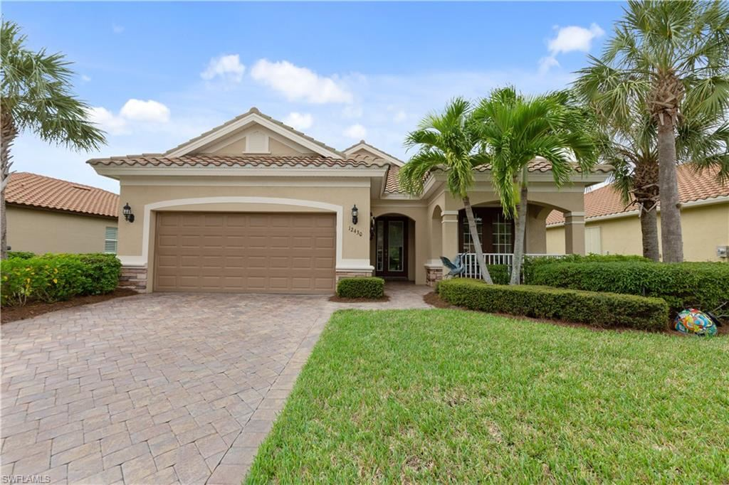 12430 Chrasfield Chase, Fort Myers, FL 33913 - #: 220067438