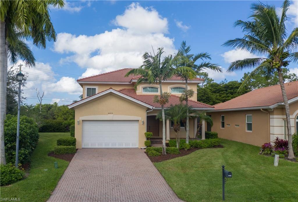 8422 Sumner Avenue, Fort Myers, FL 33908 - #: 220069438