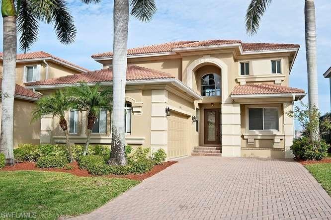8505 Sumner Avenue, Fort Myers, FL 33908 - #: 220039439