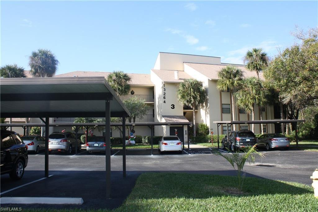 13264 White Marsh Lane #3311, Fort Myers, FL 33912 - #: 220082440