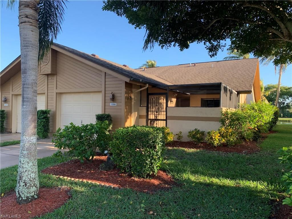 13392 Onion Creek Court, Fort Myers, FL 33912 - #: 221017440