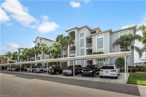 Photo of 10381 Butterfly Palm Drive #915, FORT MYERS, FL 33966 (MLS # 219039441)