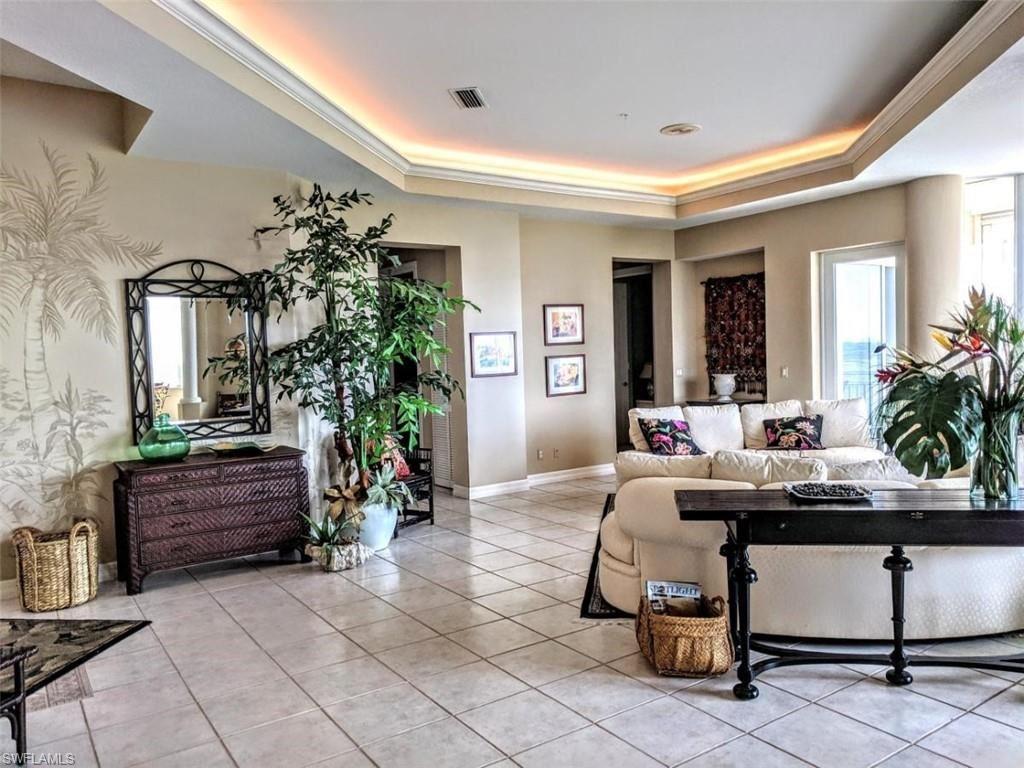 24330 Sandpiper Isle Way #502, Bonita Springs, FL 34134 - #: 220063441