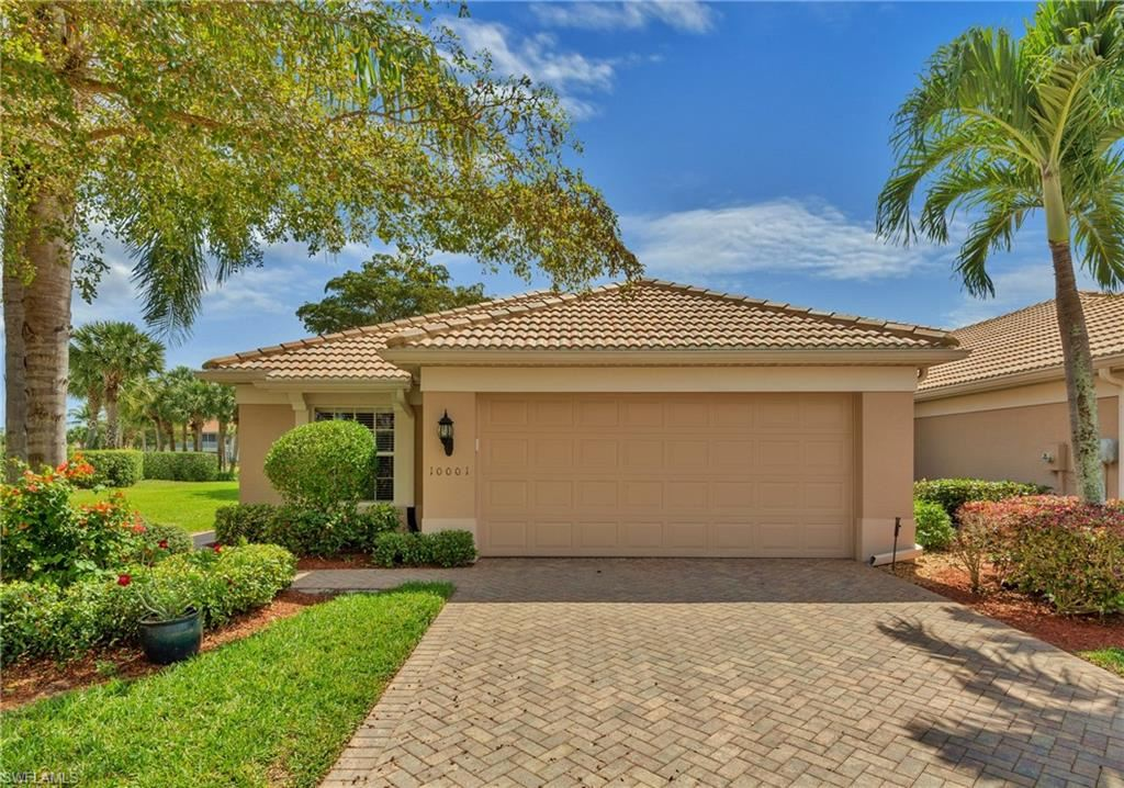 10001 MAJESTIC Avenue, Fort Myers, FL 33913 - #: 220020444