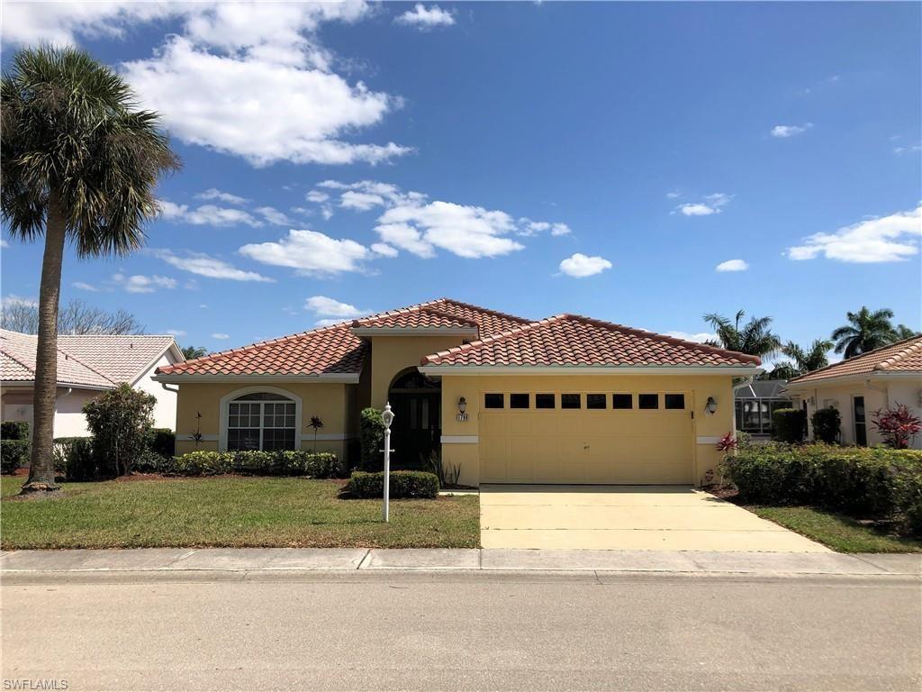 1790 Corona Del Sire Drive, North Fort Myers, FL 33917 - #: 221027444
