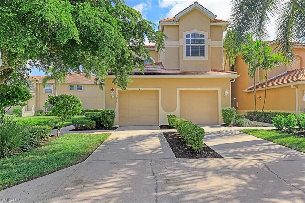 13245 Silver Thorn Loop #804, North Fort Myers, FL 33903 - #: 220069446