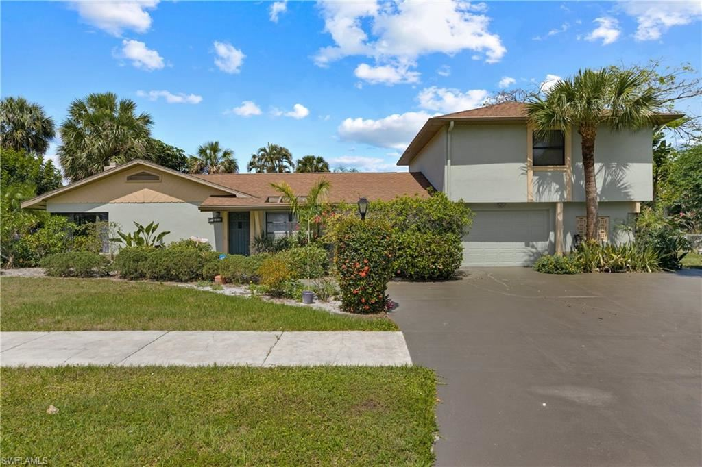 6016 Kenneth Road, Fort Myers, FL 33919 - #: 221035446