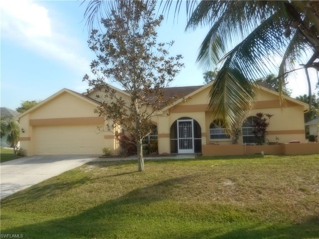 6791 Highland Pines Circle, Fort Myers, FL 33966 - #: 220020447