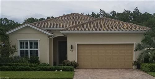 Photo of 11322 Merriweather Court, FORT MYERS, FL 33913 (MLS # 220047448)