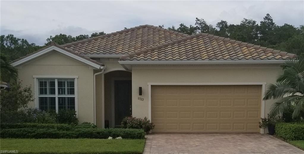 11322 Merriweather Court, Fort Myers, FL 33913 - #: 220047448