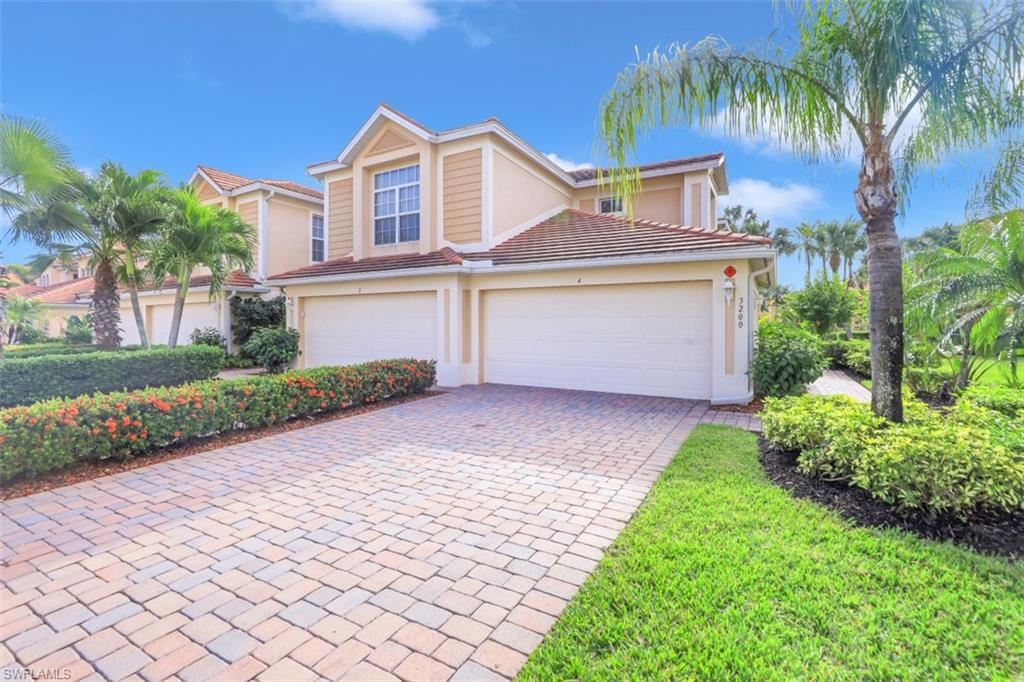 3200 Sea Haven Court #2104, North Fort Myers, FL 33903 - #: 220069448