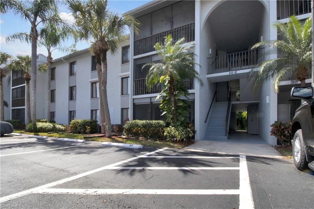 9610 Green Cypress Lane #24, Fort Myers, FL 33905 - #: 221024448